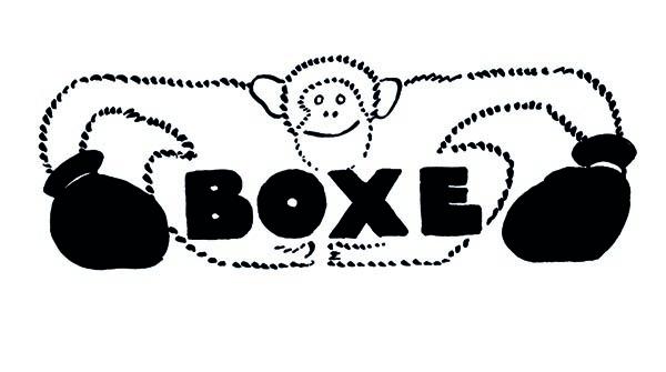Boxe_Vorlage